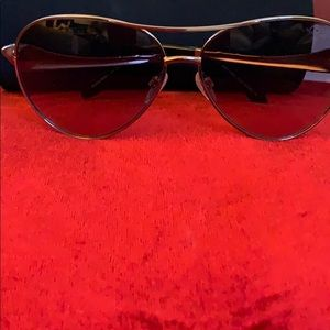 Roberto Cavalli women sunglasses